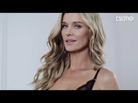 ESOTIQ Body Collection Joanna Krupa 2020