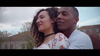 Doctor Ly - Elle est love (Clip officiel)/Nouveauté Dancehall 2017 (blasian beats)
