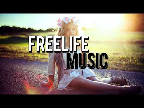Alan Walker ft. Gavin James - Tired [Axollo Remix]