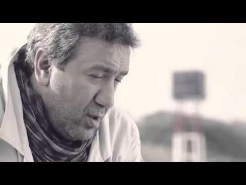 Mazlum Çimen - Zehir Zıkkım  [ Lal Figan © 2013 Esen Müzik ]