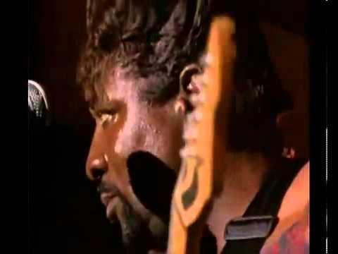 """Big Jack """"The Oil Man"""" Johnson - Catfish Blues"""