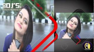 Priya Priya Re  F A SumonLove In The Mix DJ M LikhoN & Dj Ruman