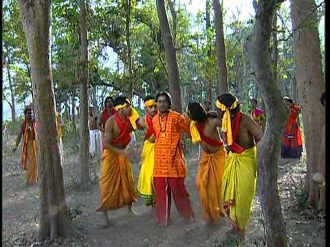Bhang Teri Shiv Nath Ji [Full Song] Mere Bhole Nath