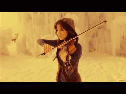Lindsey Stirling's: Elements (Dubstep)