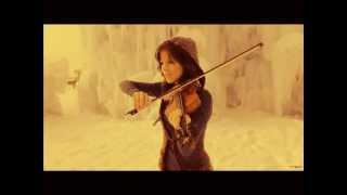 Lindsey Stirling's: Elements (Dubstep)
