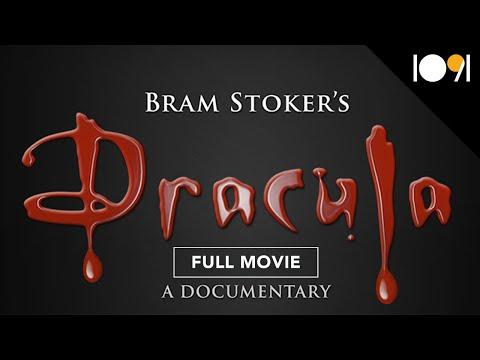 Bram Stoker's Dracula - A Documentary (FULL DOCUMENTARY)