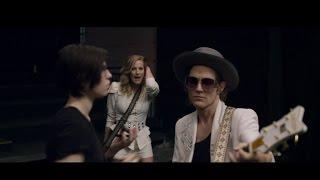 Whitehorse - Boys Like You