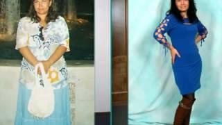 Смотреть Тайские Таблетки Для Похудения - Быстро Похудеть Таблетки