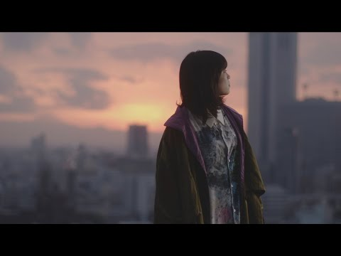 みゆな - my life【Official Music Video】