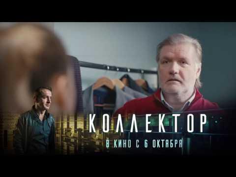 Мамочки   Сезон 2 Серия 4 24 серия   русская комедия HD