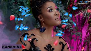 "#whatsonyouripod, monarch album notes: like the royal butterfly, zamar's exudes beauty and power. her song, along with rhapsody's vocalist ""freedom (mo..."