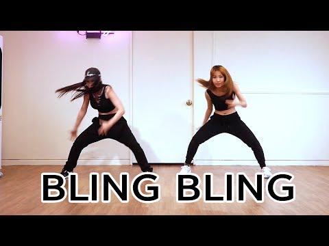 iKON - BLING BLING 아이콘 블링블링 cover dance WAVEYA 웨이브야