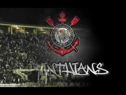 Contra Todos - Corinthians - LETRAS.MUS.BR bcf24a1423751