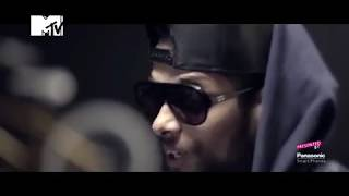 Punjabi Rappers Respecting Each Other || BOHEMIA |  Badshah | Honey | Raftaar | ImranKhan | Ikka