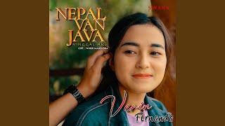 Nepal Van Java (Ninggal AKu)