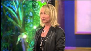 Celebrity Big Brother UK 2013: Day 13 - Live Eviction [Part 5/5]