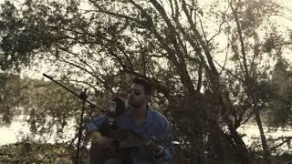 Anıl Demirel - Kefen (Akustik Video)