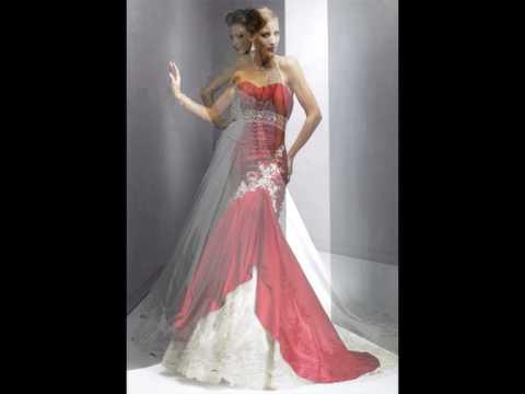 Cheap Wedding Gowns Australia