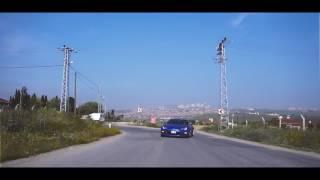 İstanbul Rocket Bunny biraders😎 Beklenen video yayında yorumlarınızı bizden esirgemeyin😊