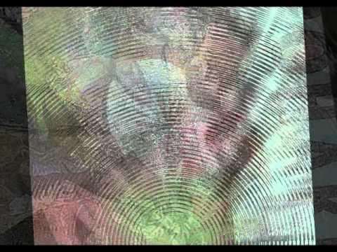 FC Pohaku - Third World Instrumental 4 13 85