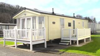 Bancroft Leisure Holiday Parks in North Wales