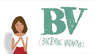 bacterial vaginosis symptoms causes and treatments of bv   from the makers of canesten