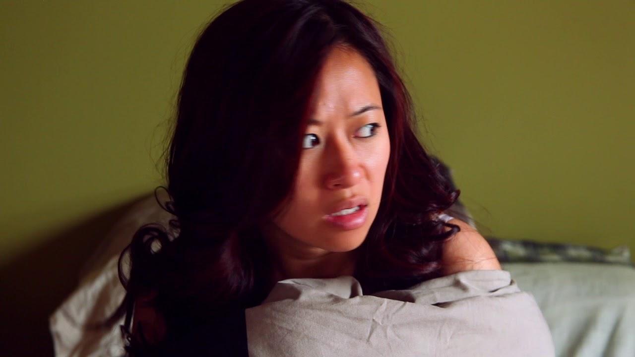 Download HANH, SOLO Trailer- Los Angeles Asian Pacific Film Festival