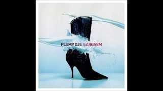 Plump DJs - Morning Sun