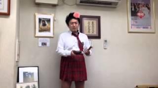 ミムラ今月のご褒美5月.