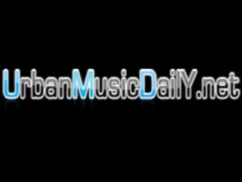 Lethal Bizzle - Go Go Go. [ UK GRIME MUSIC Promo + DOWNLOAD Link! ]