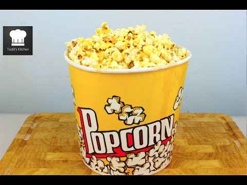 how-to-make-popcorn