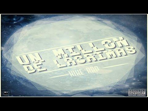 15.- Nuestro sueño [Producido por Zhody] - Mike Rap (Video Lyric)