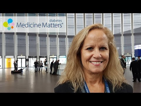 a-canadian-nurse's-view-of-the-ada/easd-guidelines-|-lori-berard