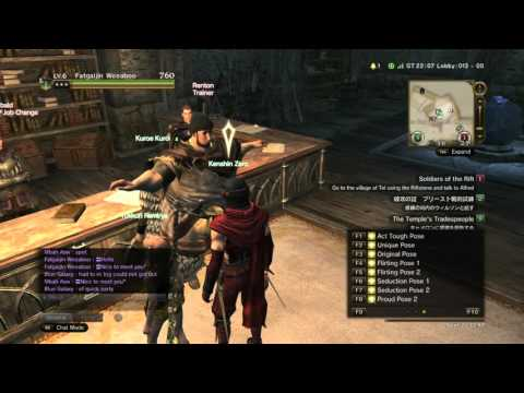 Dragon's Dogma Online: How much fun is too much fun?