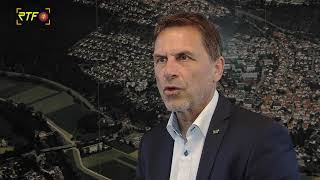 Bürgermeister wendet sich erneut ans Kultusministerium