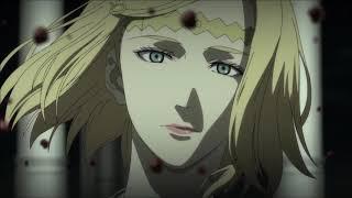 Final Fantasy XV Episode Ardyn Prologue أنمي مترجمة