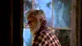 bande-annonce 'La Colline A Des Yeux' (1978)