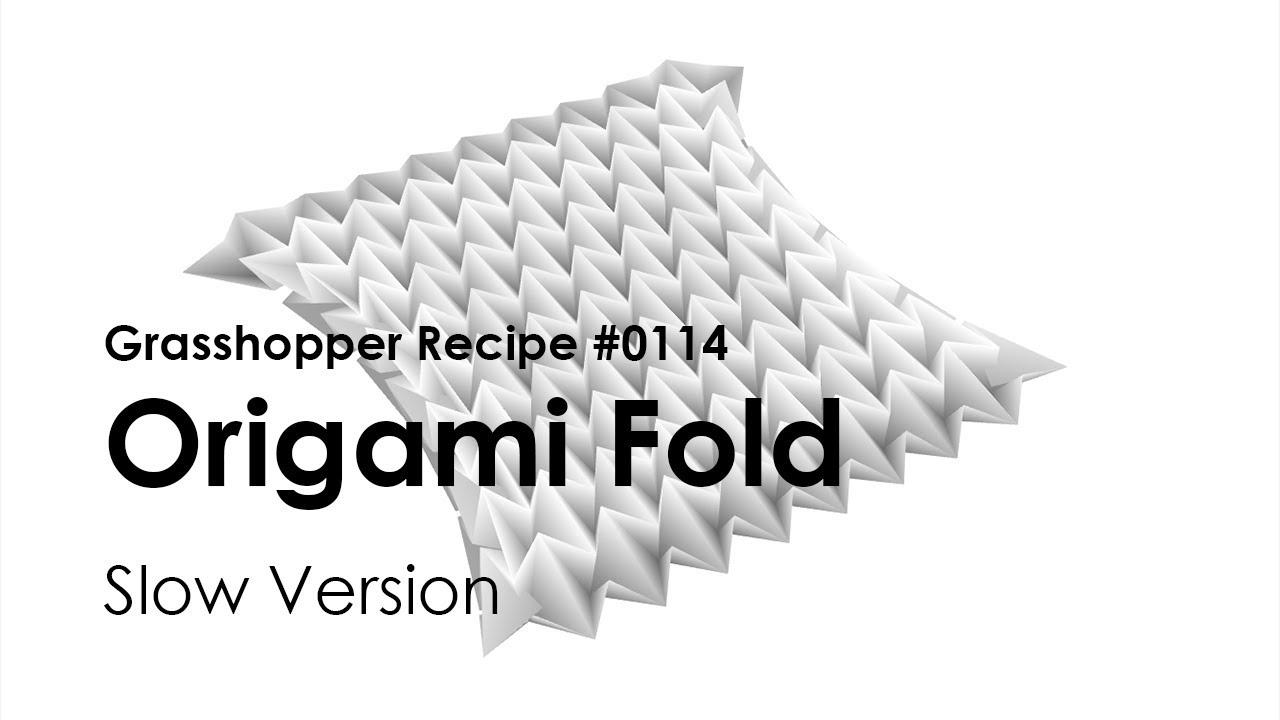 oragami: Symbols and Basic Folds | Basic origami, Kids origami ... | 720x1280