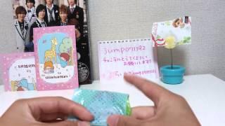 sayaka♡様今回は初トレありがとうございました!!また機会がありましたら...
