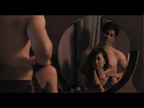 Trailer phim Giua Hai The Gioi.