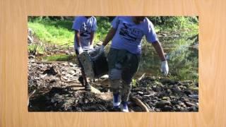 PSA - Volunteering - Wetherbee School