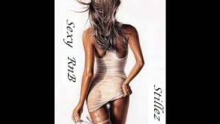 Vybz Kartel - Go Go Wine 2011 [HD]