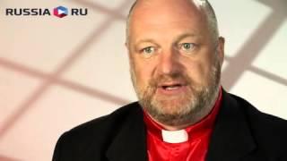 Протестанты в защиту РПЦ(Почему лютеране и протестанты поддерживают РПЦ? Какова роль церкви и веры в обществе, которое хочет считать..., 2013-01-10T17:54:42.000Z)