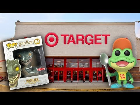 a087382e0cc6a Hit The Pop Jackpot at Target!