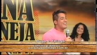 Baixar Arena Sertaneja na tv com Hugo e Tiago