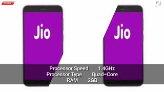 Jio Phone 3 - Price, First Look, Final Specification & Launch Date 2019 By Raj Gadgets