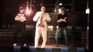 Twista Beat - Tomasz Niecik