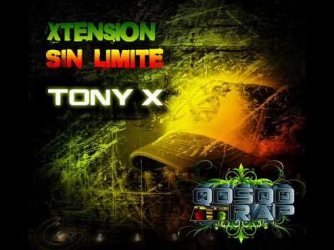 Mc Pichon Ft Tony x V-nero Sin importancia (cusco hip hop)