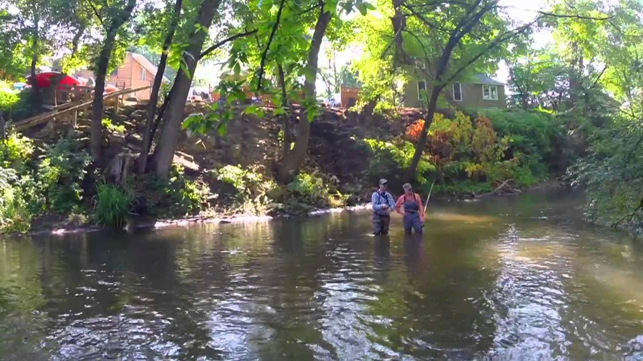 20 Things To Do And See In River Falls The Bobber
