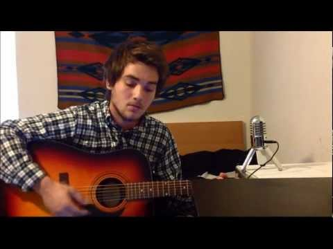 Reminder (Mumford & Sons Cover)